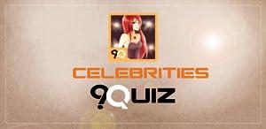 Celebrities Trivia Quiz by 9Quiz - Multiplayer Trivia