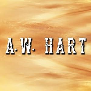 A.W. Hart