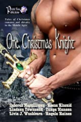 One Christmas Knight Kindle Edition