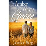 Amber Waves of Grace