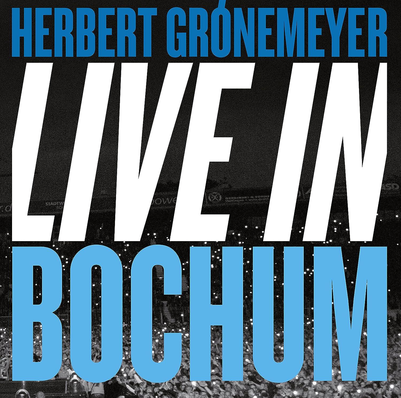 Grönemeyer kommt 2019 auf Tour