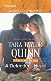 A Defender's Heart