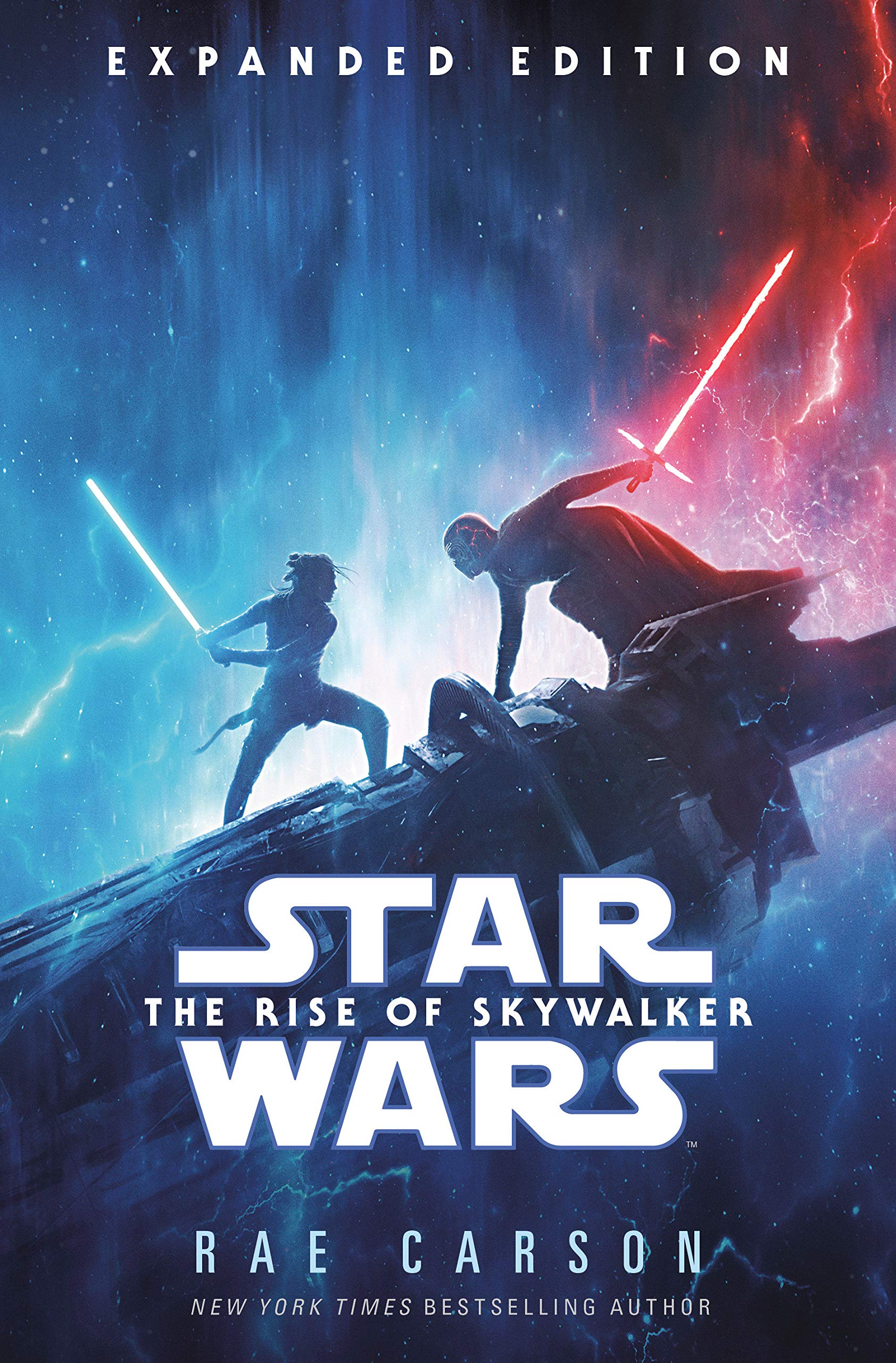 STAR WARS Rise of Skywalker Long Live the Rebellion RB-2 foil euro exclusive
