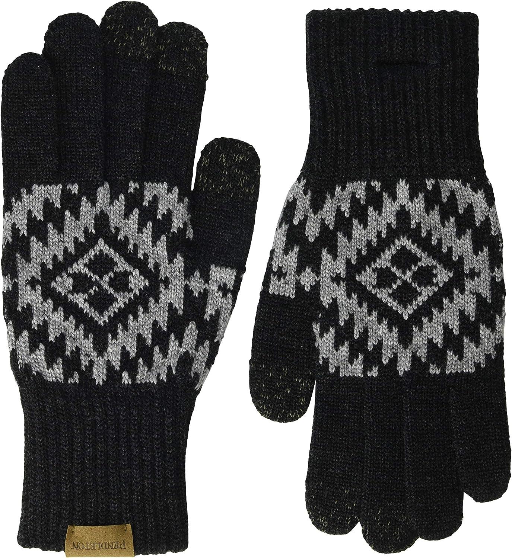 Pendleton Mens Texting Glove
