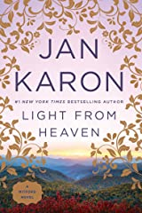 Light from Heaven (Mitford) Paperback