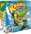 Hasbro Spiele B0408100 - Kroko Doc, Kinderspiel