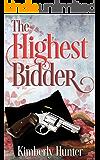 The Highest Bidder