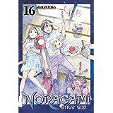 Noragami: Stray God 16