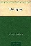 The Egoist (English Edition)