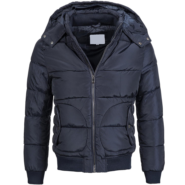 Italy Style Men's Jacket