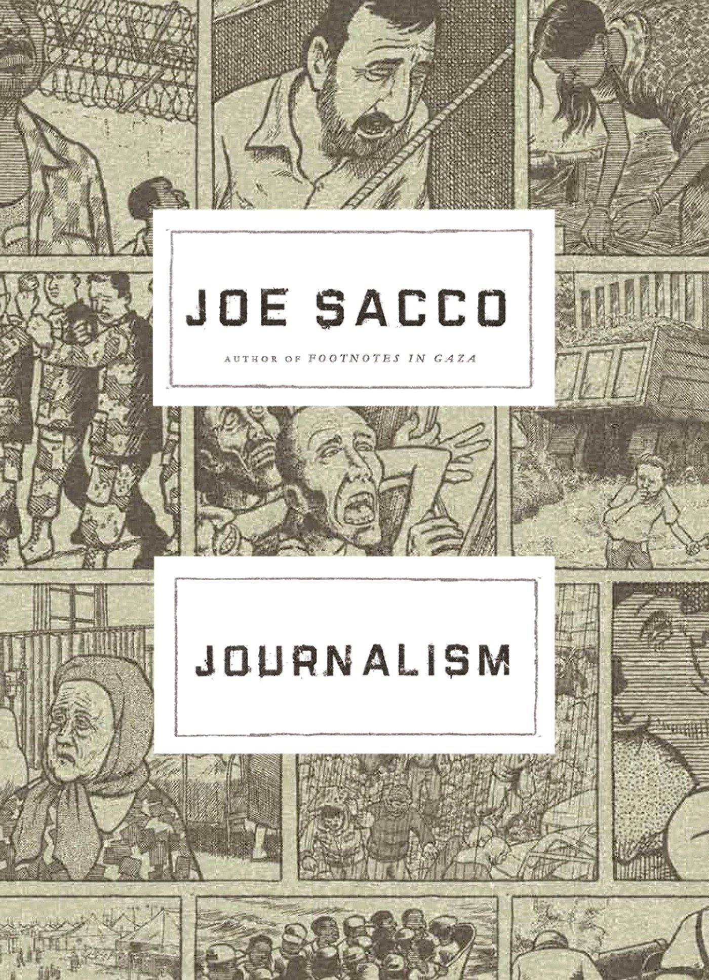 Download Journalism PDF