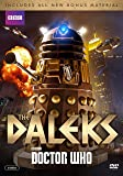 Doctor Who: The Daleks (DVD)