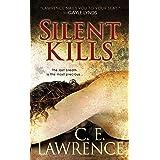 Silent Kills (Lee Campbell Book 3)