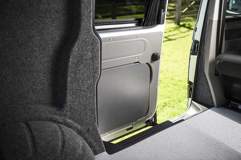 Sistema de mesa Loc8. Mesa y panel para Volkswagen: Amazon.es ...