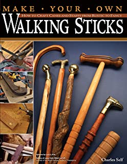 Stickmaking A Complete Course Revised Edition