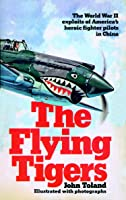 The Flying Tigers (English