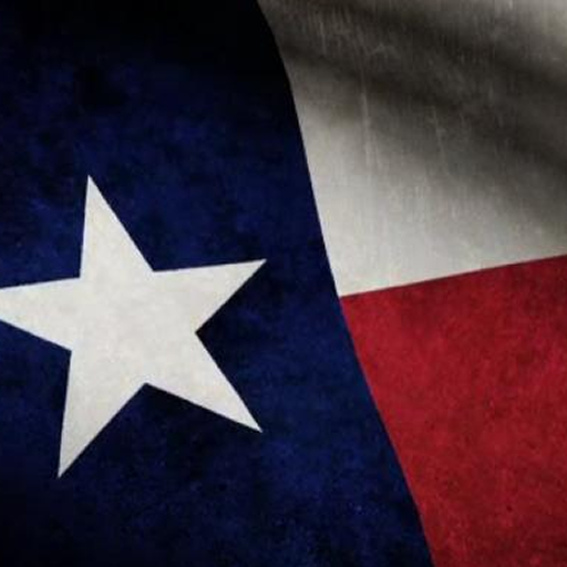 Texas state flag live wallpaper appstore for android - Texas flag wallpaper ...