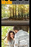 Falling in Love (Seasons of the Heart Book 1)