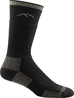 product image for Darn Tough Hunter Boot Cushion Sock - Men's