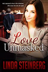 Love Unmasked Kindle Edition