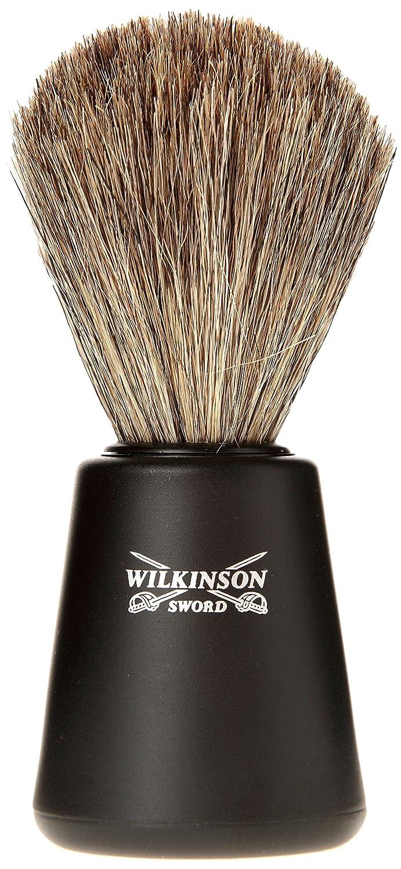 Wilkinson - Brocha de afeitar (pelo de tejón) 7000236N