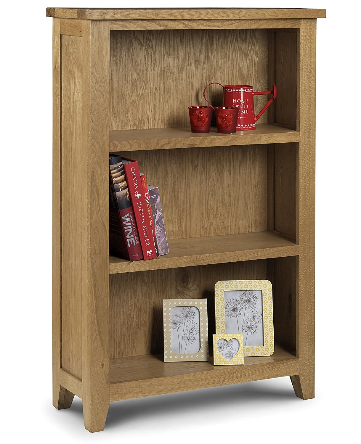 design small shelf furniture on smartness bookshelf brilliant bookcase shelves creative book