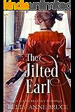 The Jilted Earl (Regency Romance)
