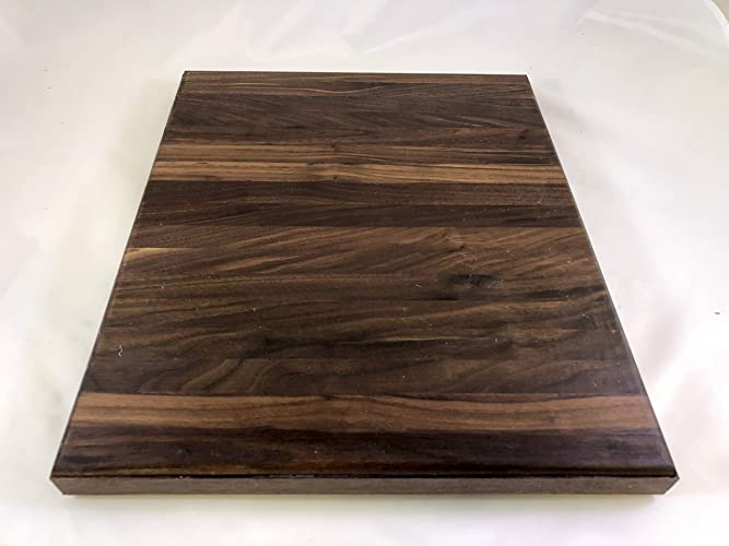 Amazoncom Cheese Board Platter Or Charcuterie Board Ae94 Solid