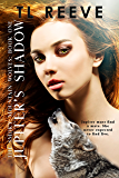 Jupiter's Shadow (Smoky Mountain Wolves Book 1)