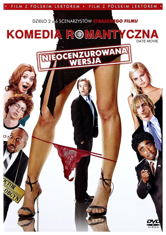 Film komedia romantyczna online dating