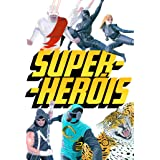 Super-Heróis