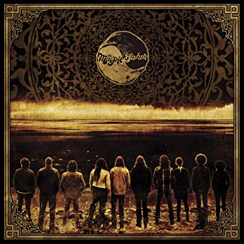 Image result for the magpie salute