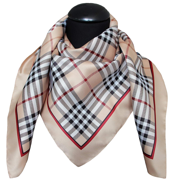 dis 62689 var 1 foulard mis 90 x 90 made in italy foulard poly dis 62689 var 1