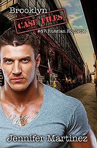 Russian Roulette (Brooklyn Case Files Book 1)