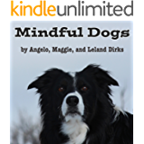 Mindful Dogs