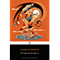 El origen de las especies (Spanish Edition)