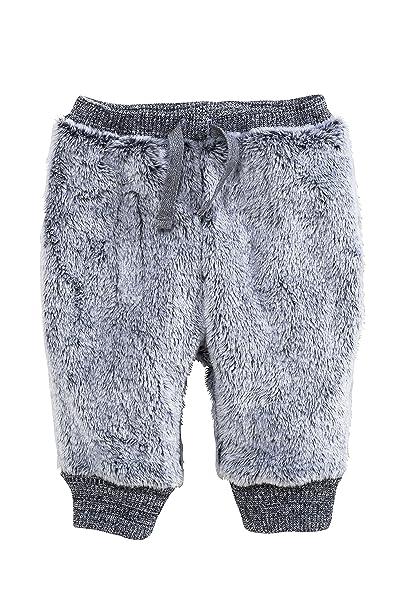 Amazon Jogging Pelosi Pantaloni it Abbigliamento Bimbo Next Da 16wXxq7q