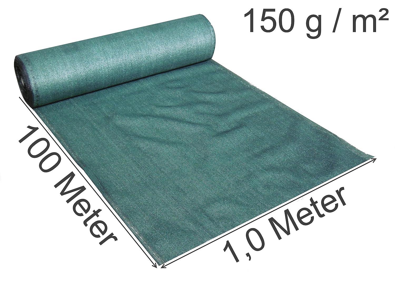 PVC-U Kunststoffstab auf Zuschnitt 25cm PVC Rundstab rot /Ø 100mm L: 250mm