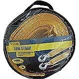 Simply la corda traino TB5000