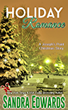 Holiday Romance: A Joseph's Point Christmas Story (Joseph's Point Romance Book 1)