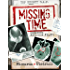 Missing Time: Progetto Abduction, file 1