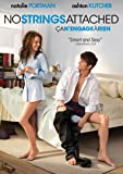 No Strings Attached / a n'engage  rien (Bilingual)