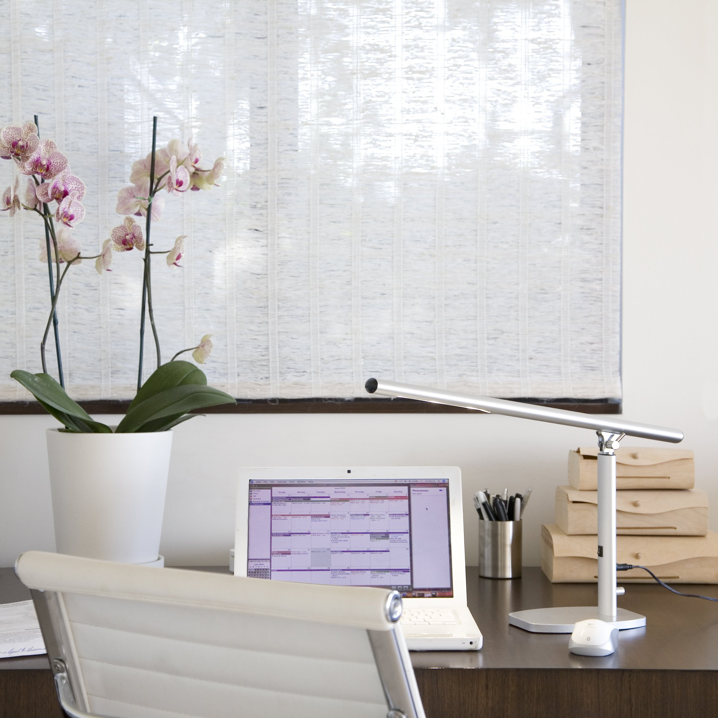 Mighty Bright Lux Bar Led Task Lamp by Mighty Bright (Image #1)