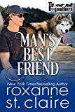 Man's Best Friend (The Dogmothers Book 6)