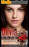 Olivia, On the Brink: Olivia Series Book One