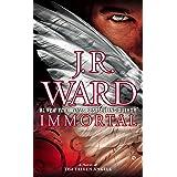 Immortal (A Novel of the Fallen Angels Book 6)