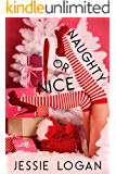 Naughty or Nice: 6 Short & Sexy Holiday Reads
