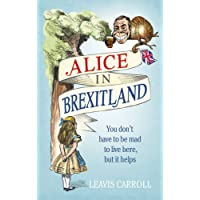 Alice in Brexitland