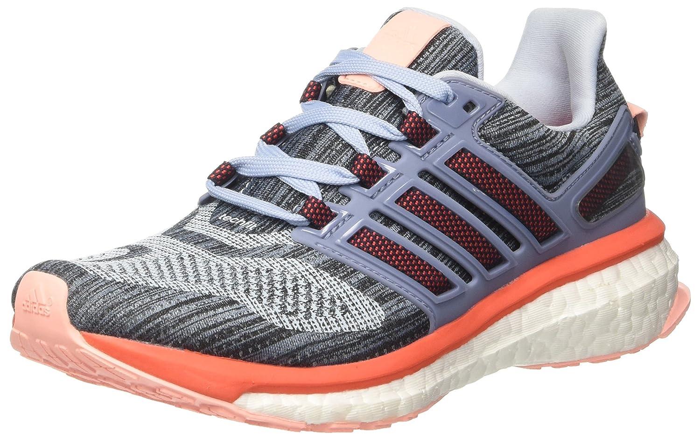 new products 7bffb 687ec adidas Energy Boost 3 W, Zapatos para Correr para Mujer Mujer Mujer eda125
