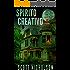 Spirito Creativo: Un thriller paranormale